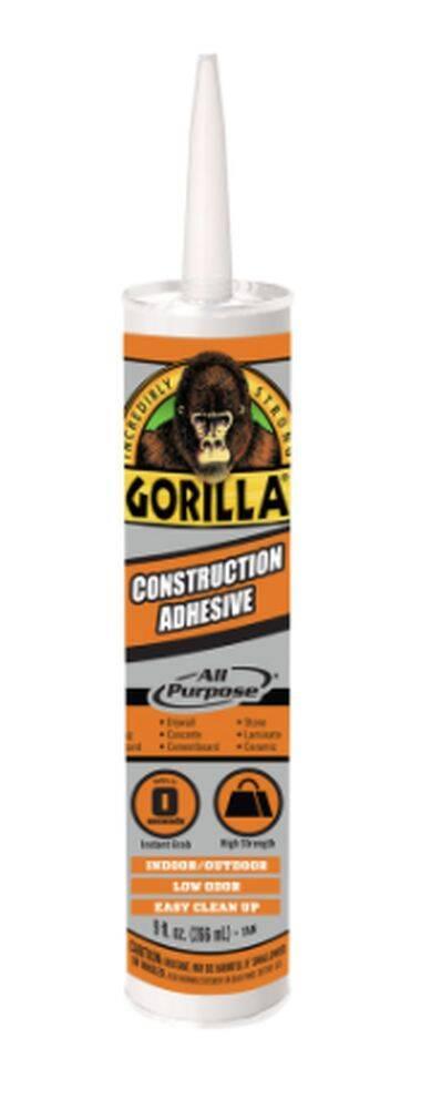 Gorilla 8005202