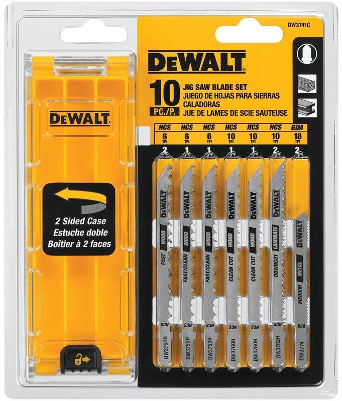 DeWalt DW3741C