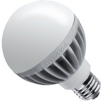 Sylvania Lighting 78559