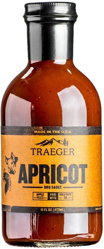 Traeger SAU028