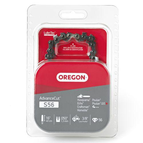 Oregon S56