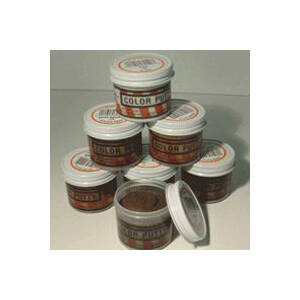 COLOR PUTTY 140