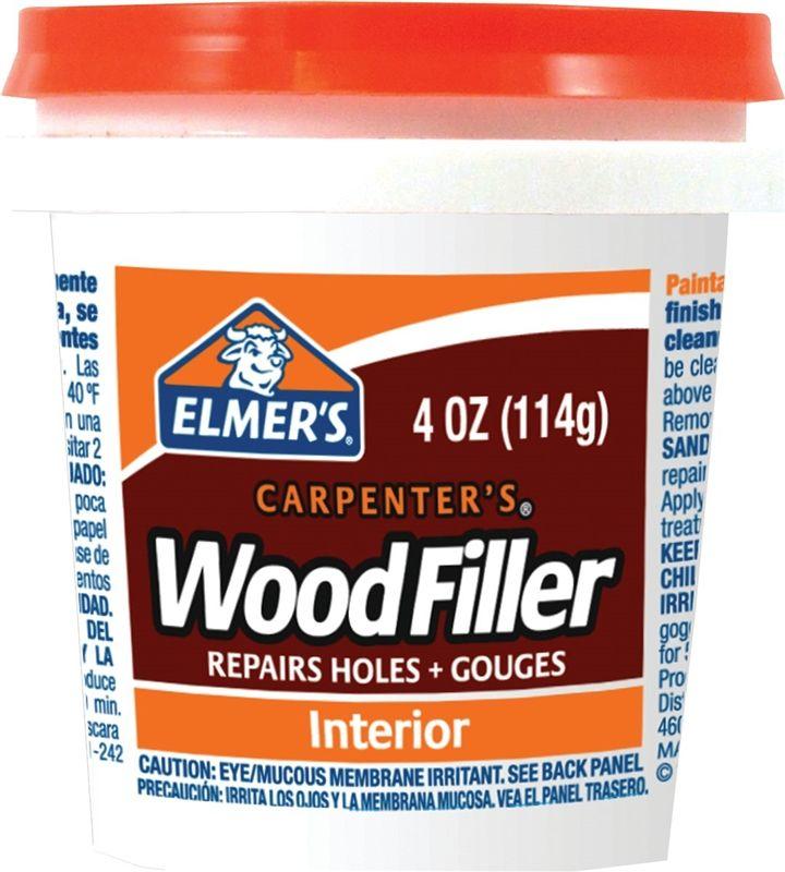 Elmer's E847D12