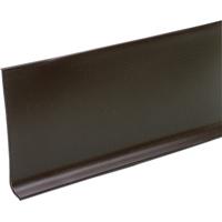 M-D Building Products 75465