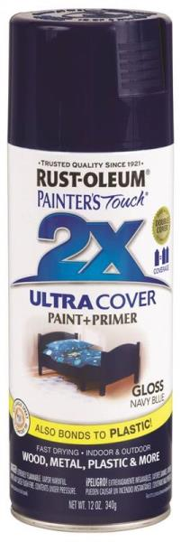 Rust-Oleum Painter's Touch 249098