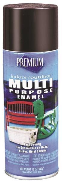Premium MP1001