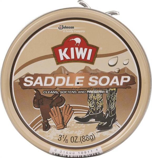 Kiwi By Sc Johnson 10911