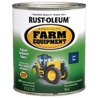 Rust-Oleum Painter's Touch  7424504