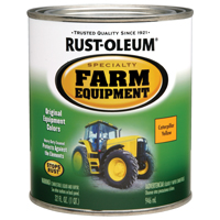 Rust-Oleum Painter's Touch  7449502