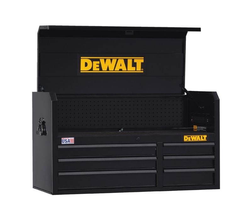 DeWALT DWST24062