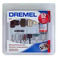 Dremel 687-01