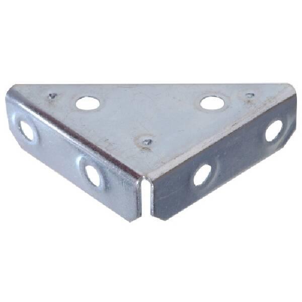 Hardware Essentials 851143