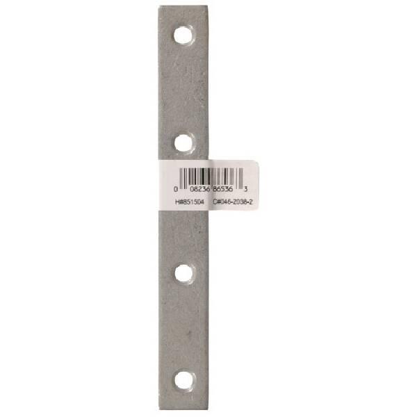 Hardware Essentials 851504