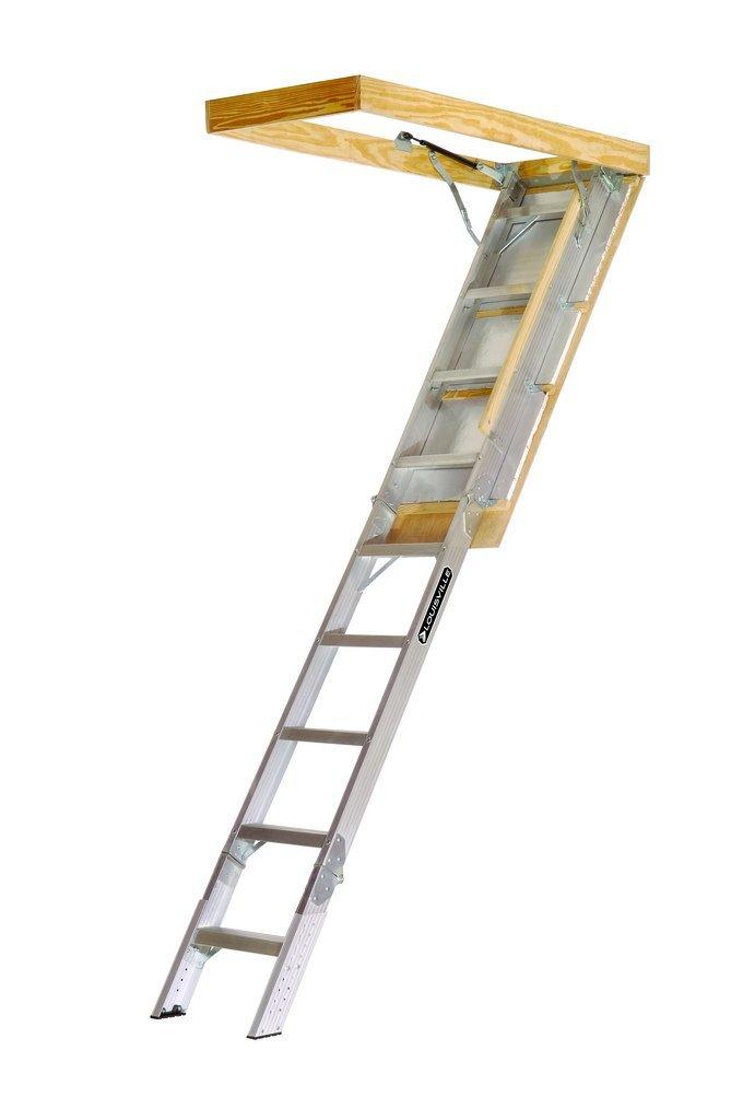 Louisville Ladder AA229GS