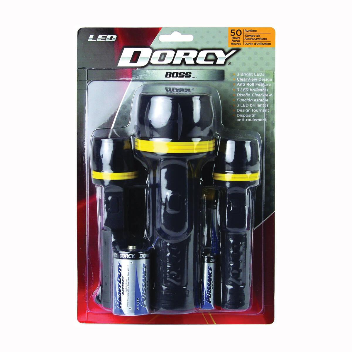 Dorcy 41-5983