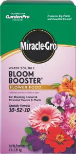 Miracle Gro 146001