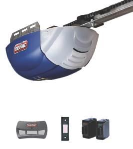 Genie 1035 V Genie Chain Drive 550 1 2 Hpc Garage Door