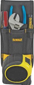 DeWalt DG5173