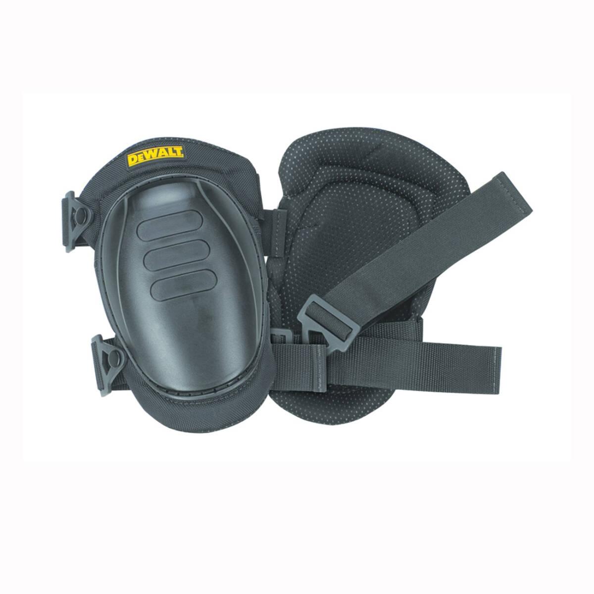 Custom Leathercraft DG5203