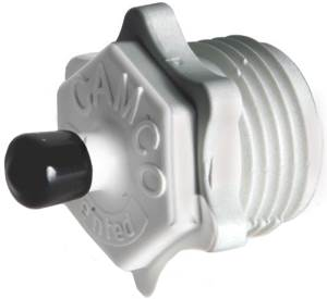 Camco 36103