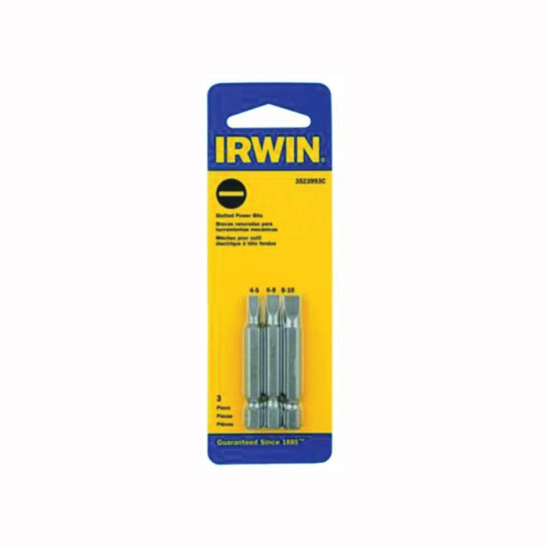 IRWIN 3521131C