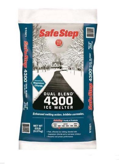 SafeStep 51021