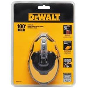 DeWalt DWHT47142