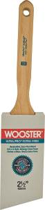 Wooster Brush 4153-2 1/2