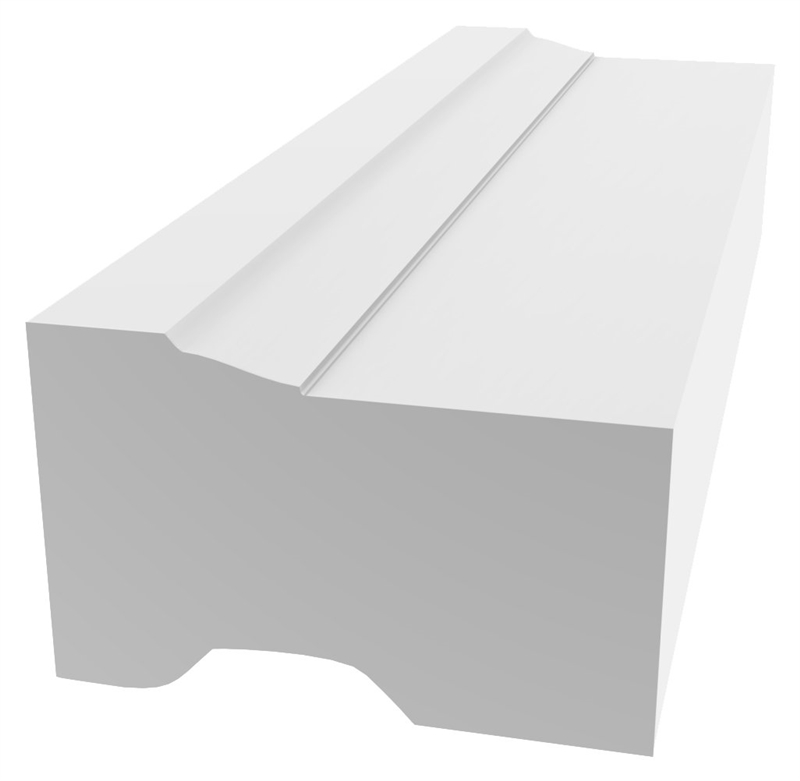 Royal Building Products 5100238