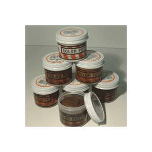 COLOR PUTTY 144