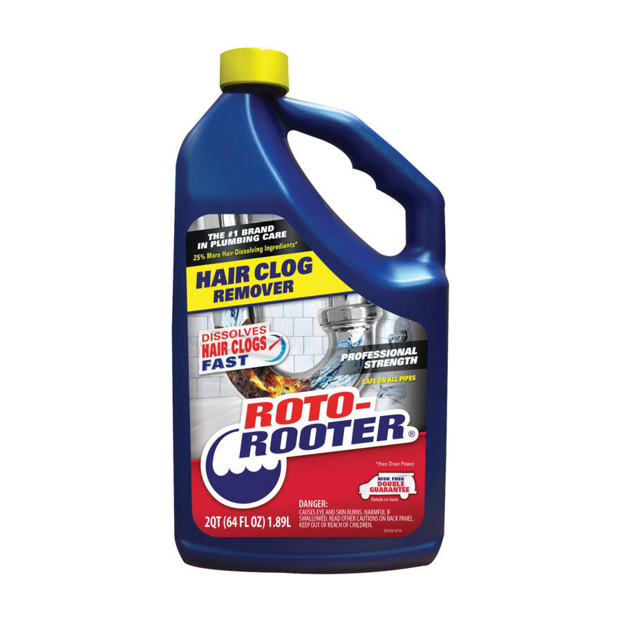 Roto-Rooter 351405