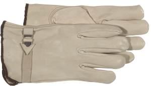 Boss Gloves 4070J