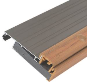 M-D Building Products 49008