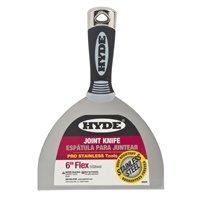 Hyde Tools 0901876
