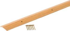 M-D Building Products 40120