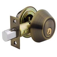 Schlage Lock B62NV609