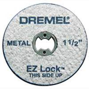 Dremel EZ456