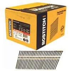 Bostitch RH-S12D131EP