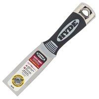 Hyde Tools 06108