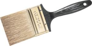Wooster Brush Z1120-1 1/2