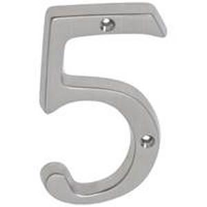 Schlage Lock SC2-3056-619