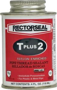 Rectorseal Corp 23631