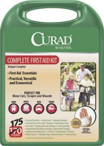 Curad CURFAK300