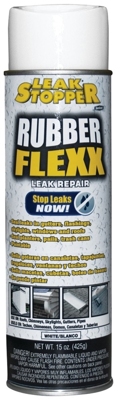 Rubber Flexx 0326-GA