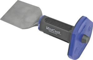 MintCraft CFA-BB-02-3L