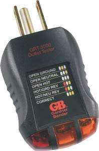 GB GRT-3500