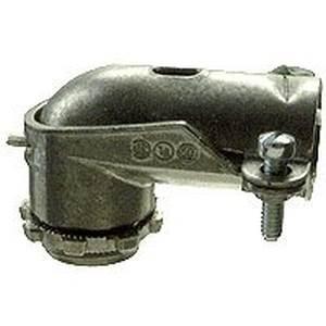 Halex 11007B