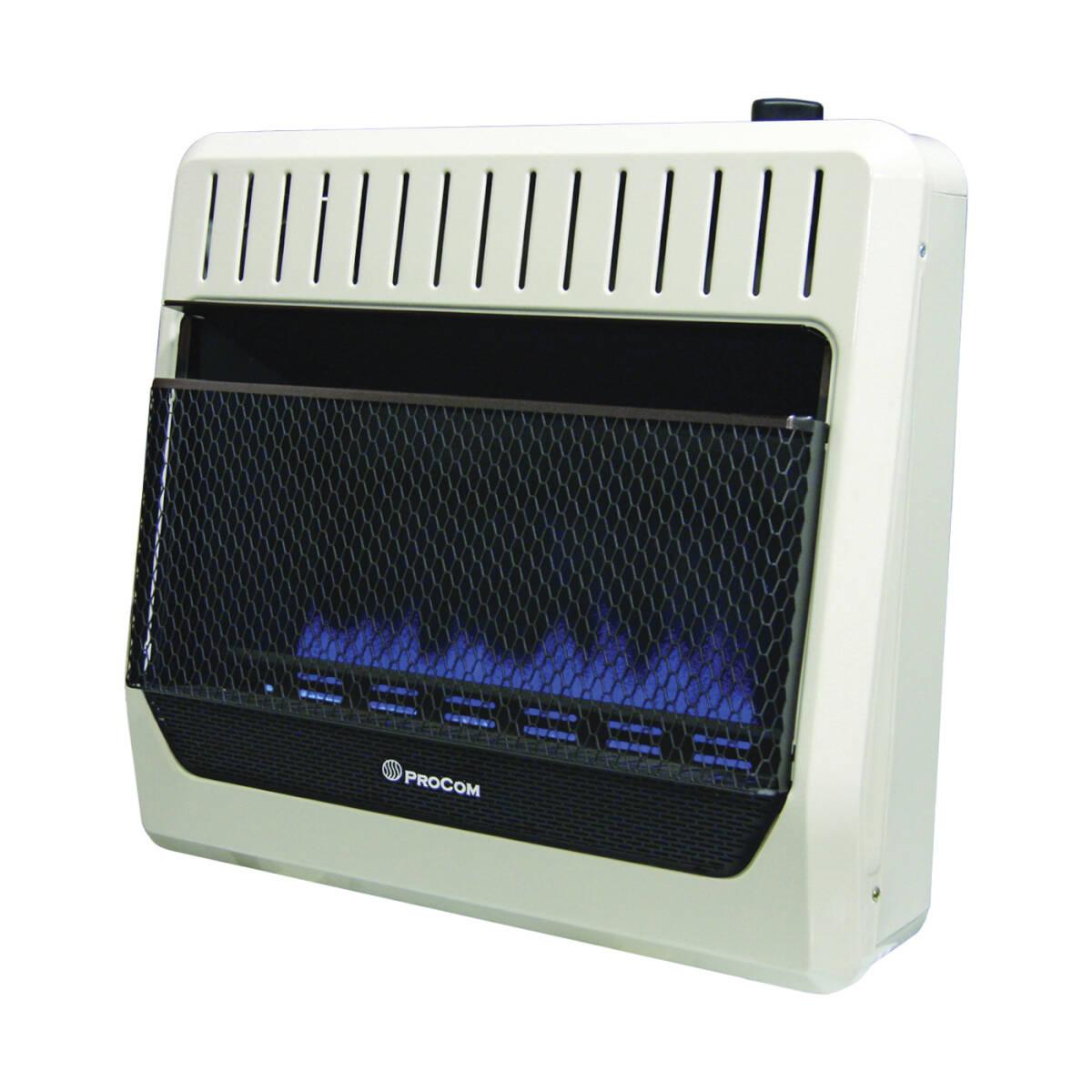 Procom Heating MGT30BF