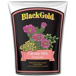 Sun Gro Horticulture 1410602 8 Qt P
