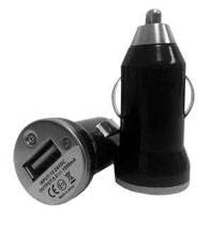 GetPower CWP-USBBOWL-DC